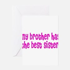 Funny Funny family Greeting Card