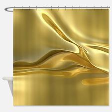 Elegant Shower Curtains Elegant Fabric Shower Curtain Liner