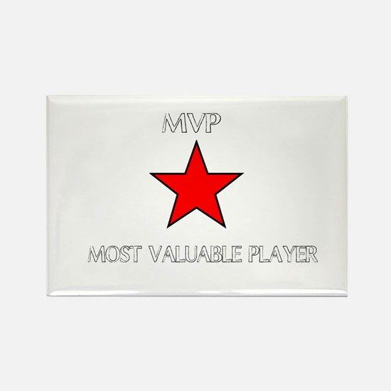 ALL STAR MVP Magnets