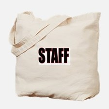 Cute Show business Tote Bag