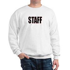 Cute Show business Sweatshirt