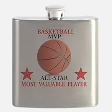 Unique Mvp Flask