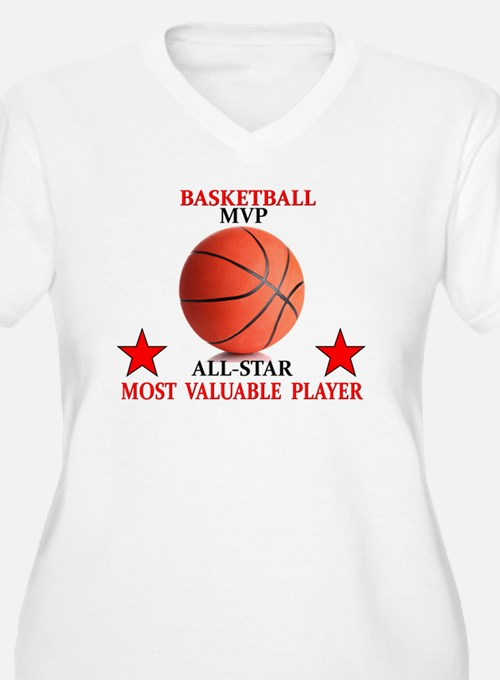 Cute Allstar T-Shirt