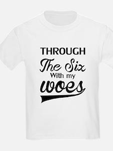Unique Drake T-Shirt