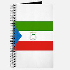 Unique Guinea Journal