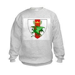 Midrealm Sweatshirt