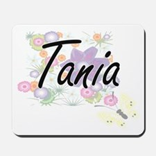 Tania Office Supplies | Office Decor, Stationery & More