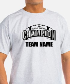 Commish T Shirts Shirts Tees Custom Commish Clothing