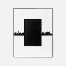 Chicago Skyline 1 Picture Frame