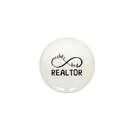 Best Realtor