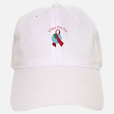 World AIDS Day Baseball Hat
