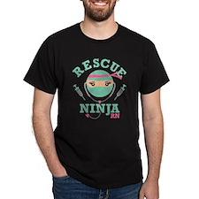 Rescue Ninja RN T-Shirt