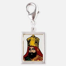 Selassie 1 Charms