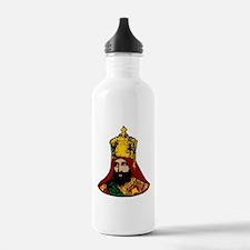 Selassie 1 Water Bottle