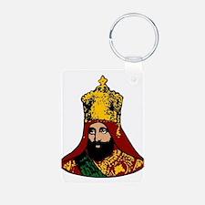 Selassie 1 Keychains