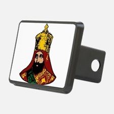 Selassie 1 Hitch Cover