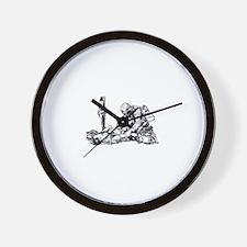 18991168.gif Wall Clock