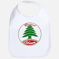 LEBANON copy.jpg Bib