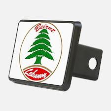 LEBANON copy.jpg Hitch Cover