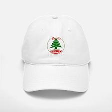 LEBANON copy.jpg Baseball Baseball Baseball Cap