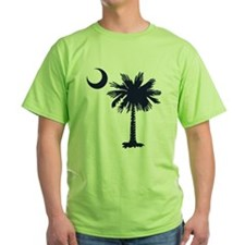 Cute South carolinians T-Shirt