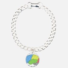 Primary Brain Bracelet