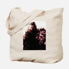 Unique Conflicted Tote Bag