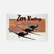 Zero Racing Magnets
