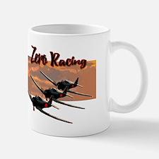 Zero Racing Mugs