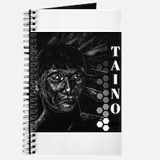 Taino Warrior Journal