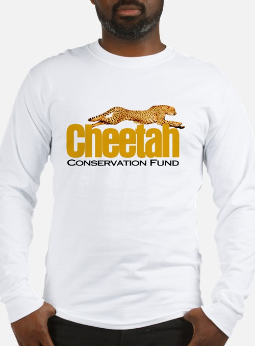 Cute Funding Long Sleeve T-Shirt