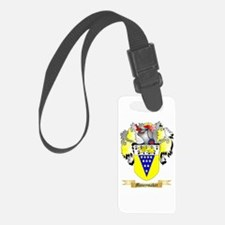 Moneymaker Luggage Tag