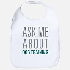 Dog Training Bib