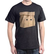 When you feel like a bag of crap T-Shirt