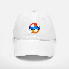 Armenian Soccer Ball Baseball Baseball Baseball Cap