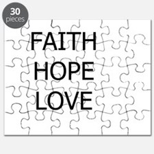 3-faith,hope.png Puzzle