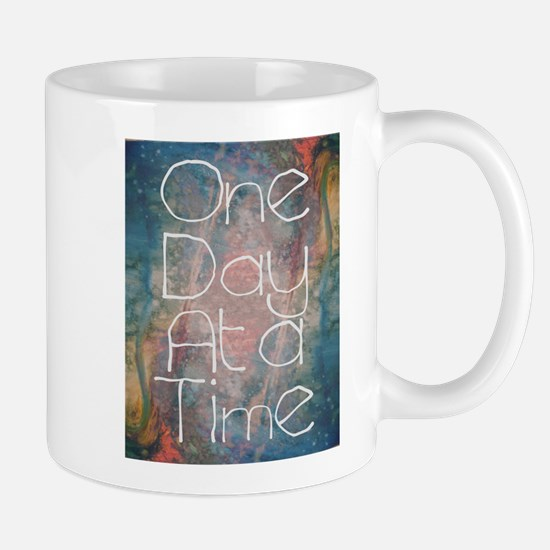 Cute New age art Mug