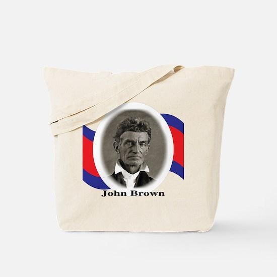 Funny Civil war Tote Bag