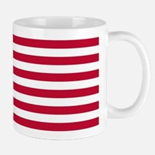 Liberia Flag Mugs