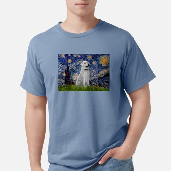 5.5x7.5-Starry-AnatolShep1.png Mens Comfort Colors