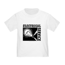 Electrical Service T
