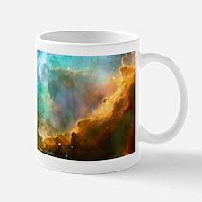 Omega/Swan Nebula Mug