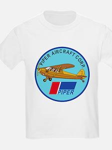 Unique Corporation T-Shirt