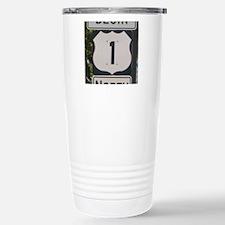 Highway One Travel Mug