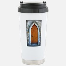 Cute Howth Travel Mug