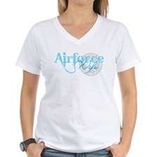 AIRFORCE WIFE Shirt