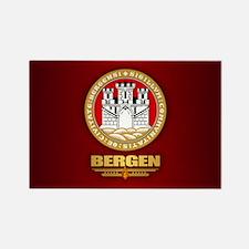 Bergen Magnets