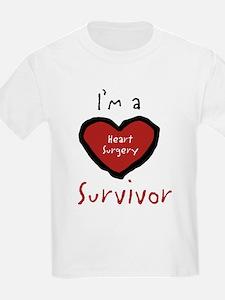 Cool Surgery T-Shirt