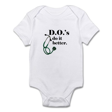 DO shirt Body Suit