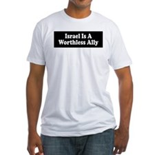 Cute Anti israel Shirt